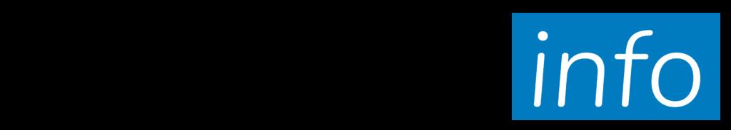 Erbrechtsinfo.at Logo