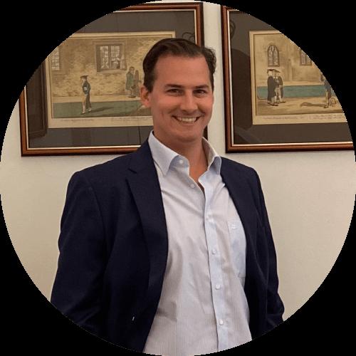 Benedikt-Ehn-Office-Manager-in-1010-Wien